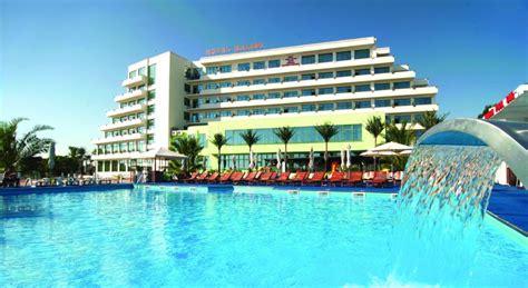 best hotel malibu hotel r best hotel deal site