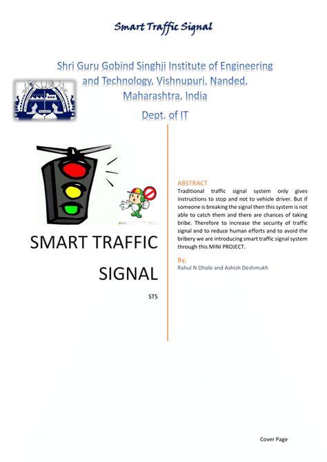 traffic lights wiring diagram pdf wiring diagram and