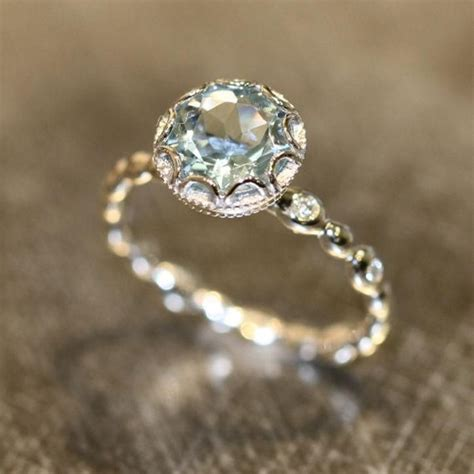25  best ideas about Inexpensive Wedding Rings on