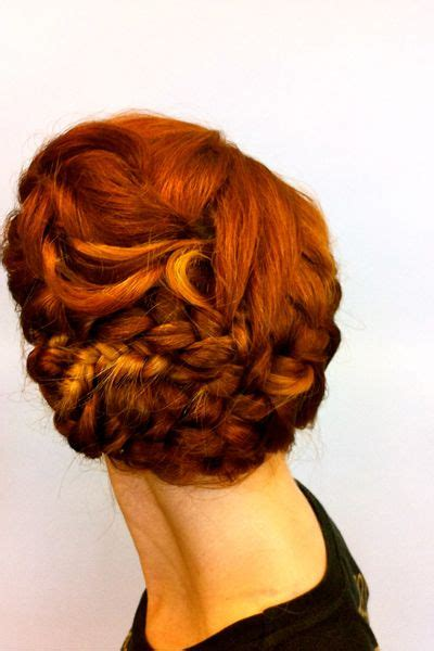 updos lessons in chicago 32 best wedding hair victorian edwardian images on