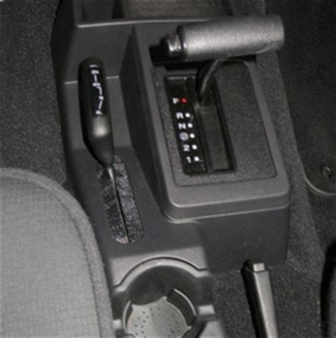 The Novak Sk2xc Cable Shifter Assembly For The 231 Amp 242