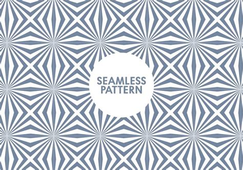 non pattern seamless pattern download free vector art stock
