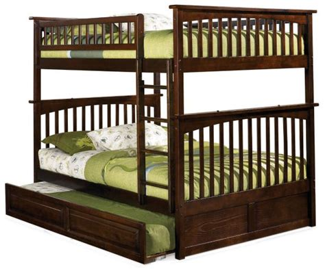 full over full bunk beds for adults full over full bunk beds for adults feel the home