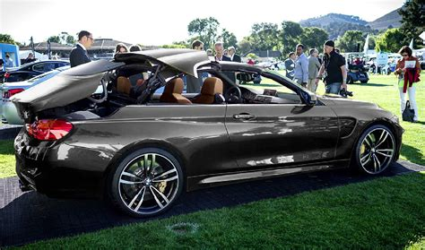 black convertible bmw bmw m4 convertible luxury things