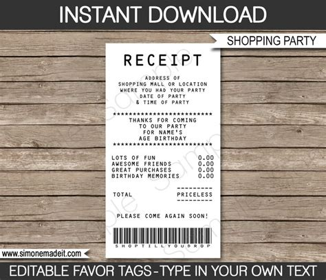 scavenger hunt card template 19 best mall scavenger hunt shopping images on