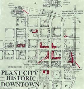 plantcity htm