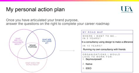 five year career development plan template sle career development plan template