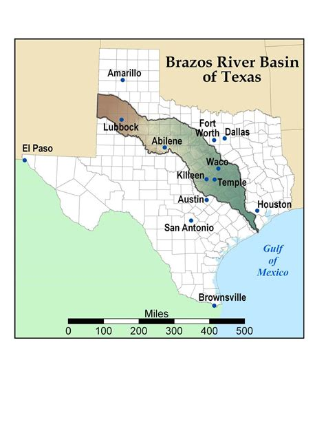 brazos river texas map water quality jan 24 in navasota to focus on brazos river basin agrilife