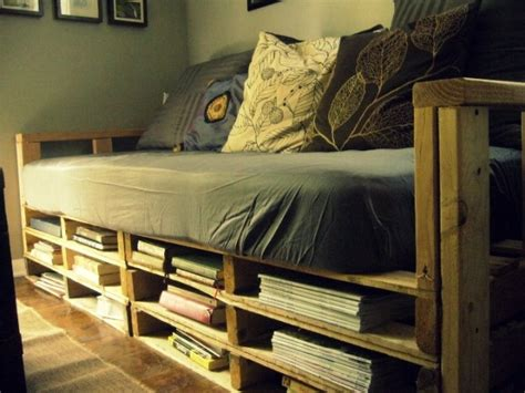 couch pallets 20 cozy diy pallet couch ideas pallet furniture plans