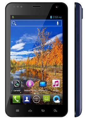 Spesifikasi Tablet Cross detail spesifikasi handphone android cross a27 pandhawa tiga