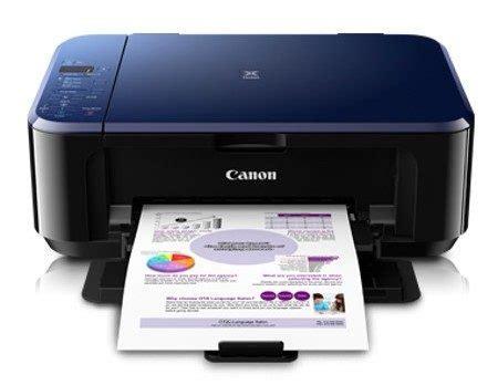 Printer Canon Yang Bisa Fotocopy Rekomendasi 10 Printer Harga 1 Jutaan Termurah