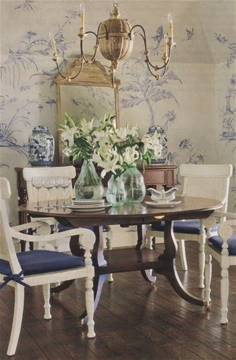 my faux french chateau adding a vintage french bistro my faux french chateau antique french 18th century red