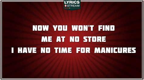 lauryn hill nothing even matters lyrics nothing even matters lauryn hill tribute lyrics youtube
