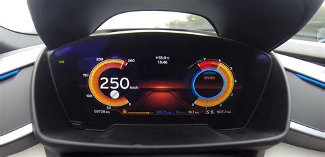 bmw i8 speed join us the wheel of an i8 as it reaches top speed