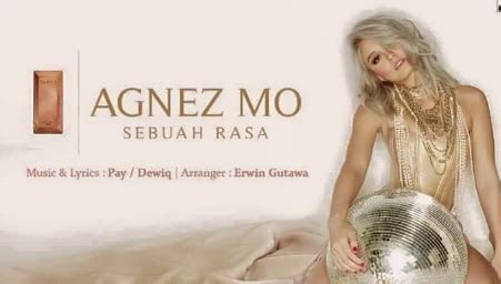 download mp3 hanin dhiya sebuah rasa download single lagu agnes monica sebuah rasa mp3 terbaru