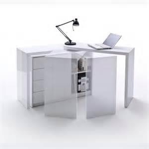 schreibtisch kombination schreibtisch kombination home office schreibtisch inkl