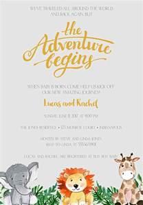 coed baby shower invitation sayings infoinvitation co