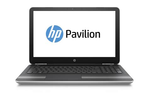 Hp Pavilion 15 by Hp Pavilion 15 Au028ca Notebook Hp Store Canada