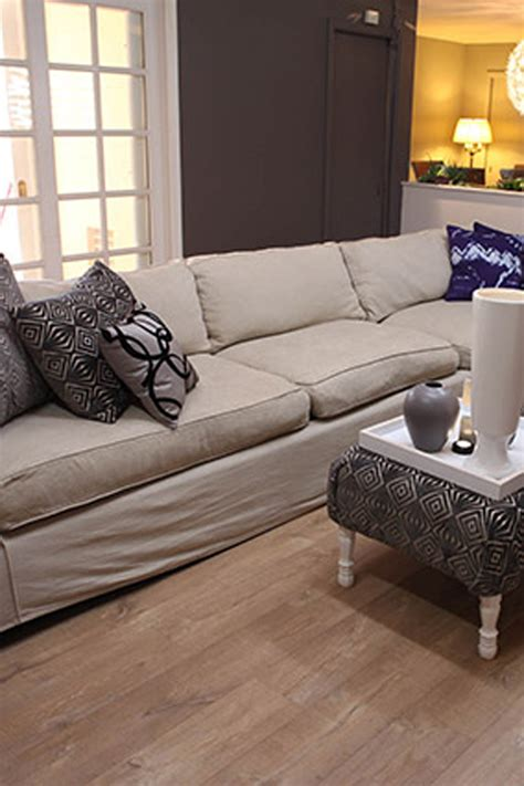 Sofa Baru ubah sofa lama anda agar terlihat baru rumah dan gaya