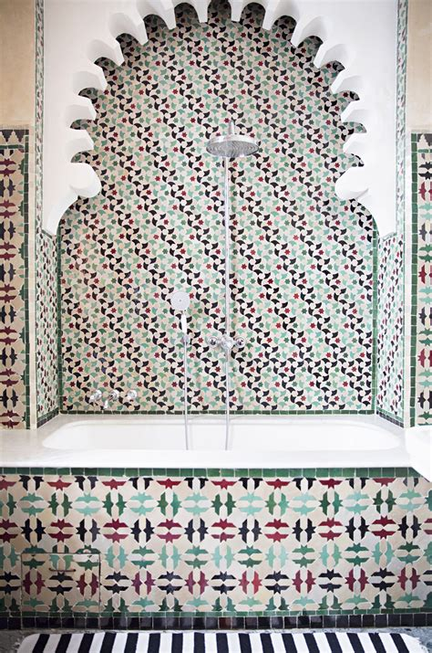 moroccan bathroom design ideas moroccan bathroom tile dgmagnets com