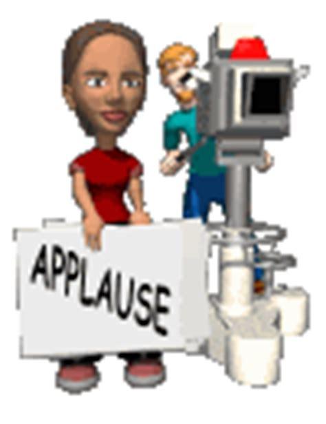 imagenes gif el universo gifs animados de aplausos gif de aplauso imagenes