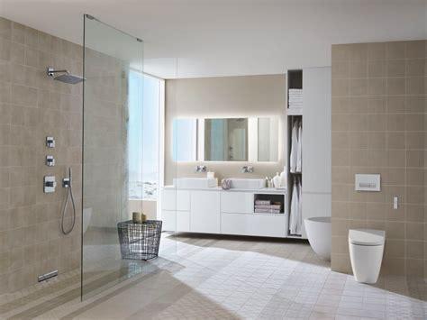duchas modernas fotos