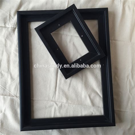 9 Paintings Framing Frame by Wooden Canvas Painting Frame Buy Wholesale Canvas