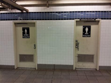 nyc subway bathrooms subway toilets toilets of the world