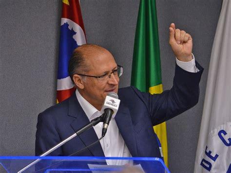 pagamento do bonus aos professores 2016 g1 alckmin decide pagar b 244 nus em vez de reajuste de 2 5