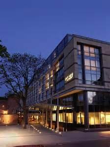 hyatt regency mainz malakoff terrasse 1 マインツのホテル ドイツ 海外ホテル 旅館 ホテル 国内 海外旅行予約はjtb