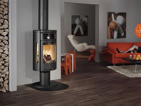 Woodstoves And Fireplaces Modern Wood Stove On Custom Fireplace Quality Electric