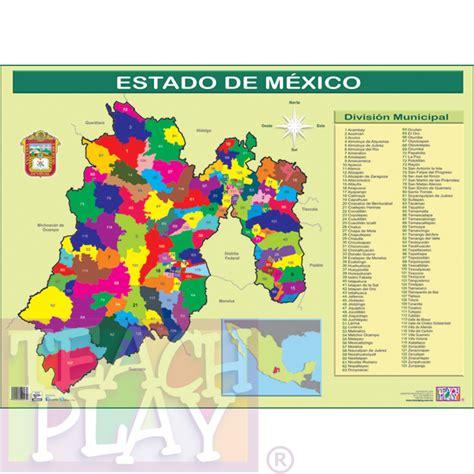 multas en estado de mxico edo fotomultacommx estado de m 233 xico posters