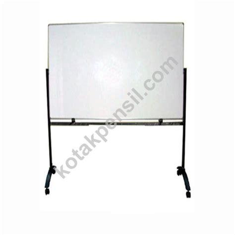 White Board Sakana 60 X 120 Cm Papan Tulis Whiteboard 60x120 Tanggung jual white board sakana 60 x 90 cm stand gratis