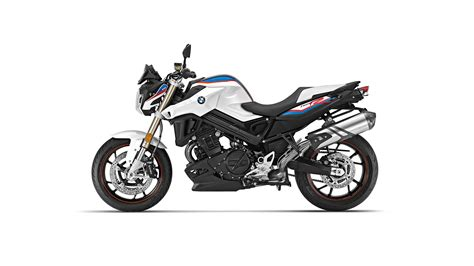 Bmw Motorrad Dubai Contact by Overview Roadster Bmw Motorrad Dubai