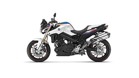 Bmw Motorrad In Dubai by Overview Roadster Bmw Motorrad Dubai