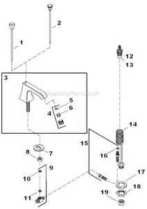 kohler k 454 4s parts list and diagram ereplacementparts