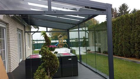 suche wintergarten terrassen 252 berdachung alu terrassendach glasdach