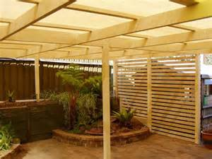 Pergola With Shade Cloth by Garage Cabinet Building Plans Wood Lathe Headstock