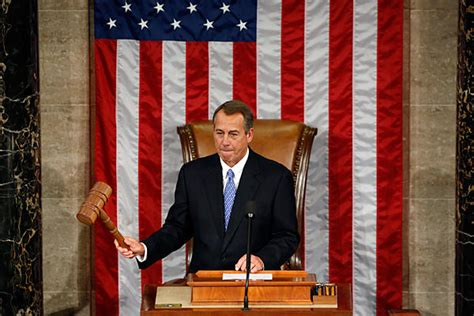 florida speaker of the house boehner had enough fighting newstalk florida