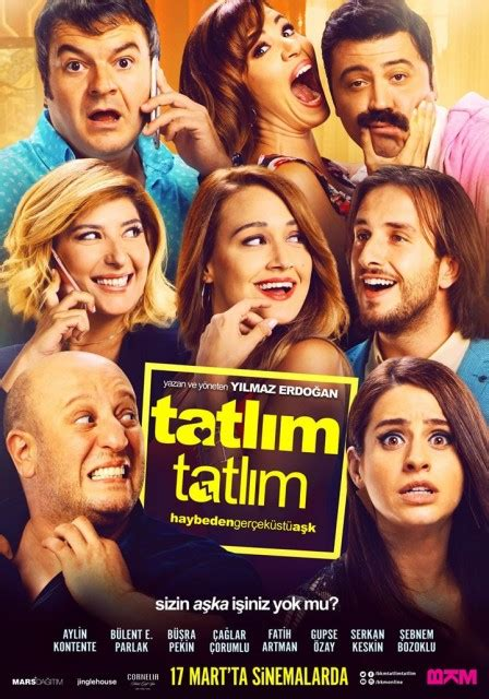 komedi film full izle türkçe dublaj komedi filmleri full film izle bedava hd kalite film