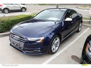 estoril blue 2013 audi s5 3 0 tfsi quattro coupe