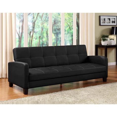 Convert Sofa To Sleeper Www Energywarden Net Convert A Sleeper Sofa