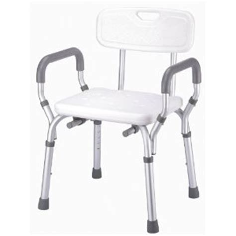 Elderly Shower Chair by Shower Chairs For Elderly All About Bathroom Safety