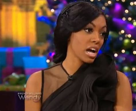 porsha stewart net worth 2014 porsha williams stewart net worth celebrity net worth