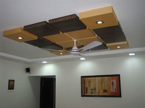 pros  cons  fall ceiling designs  commercial