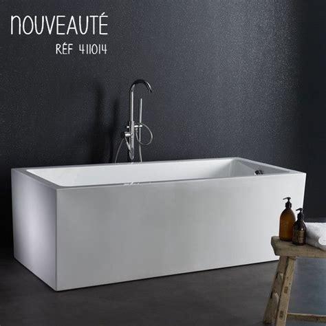 baignoire ceramique baignoire ilot ceramique adslev
