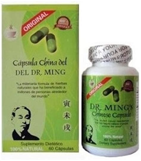 Vitayang Slimming Capsule 2 buy dr ming s slimming caps authentic ships from ny