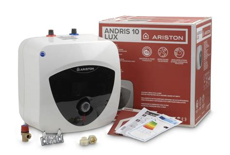 Water Heater Ariston S3 buy ariston europrisma undersink water heater 3kw 10ltr erp