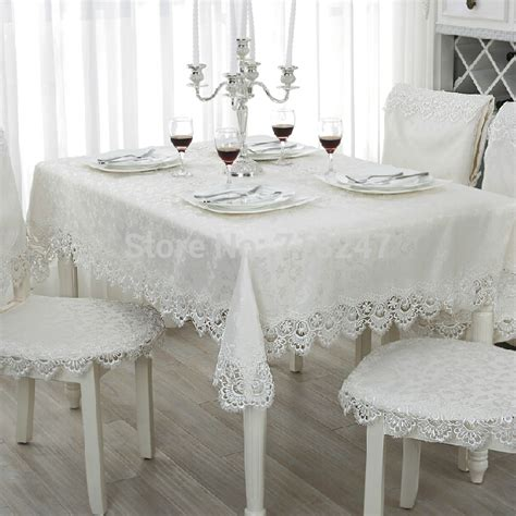 wedding linens for sale tablecloth for sale myideasbedroom