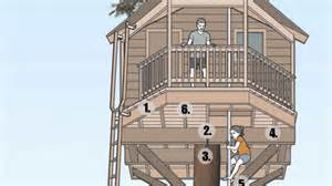 build a house online free how to build the ultimate treehouse outside online